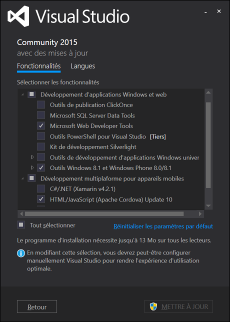 blog_packages_visualstudio